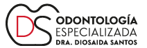 DS ODONTOLOGÍA ESPECIALIZADA Calatayud